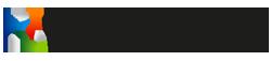 webpeople | Agentur für digitale Kommunikation. Logo